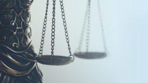 Ablehnung des gerichtlichen Sachverständigen
