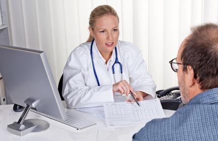 Arztfehler bei zwingend notwendiger Maßnahme