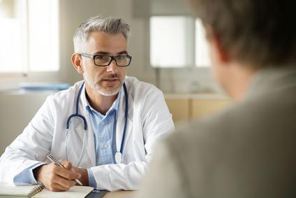 Arzt klärt auf