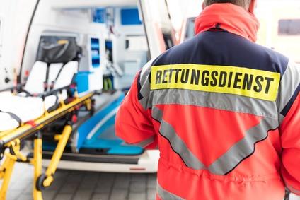 Arzthaftung bei Verbrennungen durch Hochfrequenzgerät
