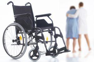 Auch höchste Pflegekosten müssen übernommen werden