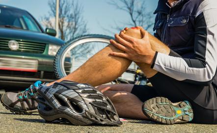 Bei der Bemessung des Schmerzensgeldes muss der Vorsatz des Täters berücksichtigt werden