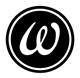 Logo Wambach Walter Rechtsanwaelte Kreis Xs