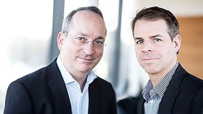 Fachanwälte Dr. Wambach & Walter